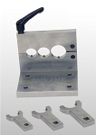 30/40 kHz Tooling Assembly Kit